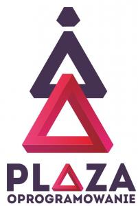 Wesołych świąt skłąda DM Plaza