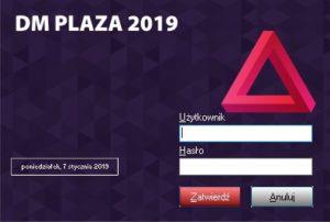 DM Plaza 2019